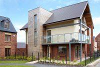 Grey slate roof tile