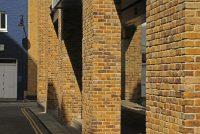 London yellow stock